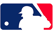 MLB picks from expert sports handicappers