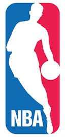 NBA picks from expert sports handicappers