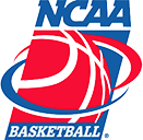 NCAAB picks from expert sports handicappers