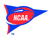NCAAF picks from expert sports handicappers