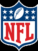 NFL picks from expert sports handicappers